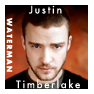 weekhoroscoop,Waterman,justin timberlake